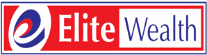 Elite Wealth Advisors